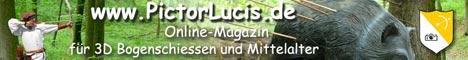 Pictor Lucis - Langbogenschie�en und Mittelalter