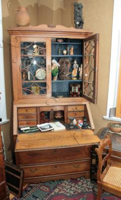 kleinanzeigen auf. Black Bedroom Furniture Sets. Home Design Ideas