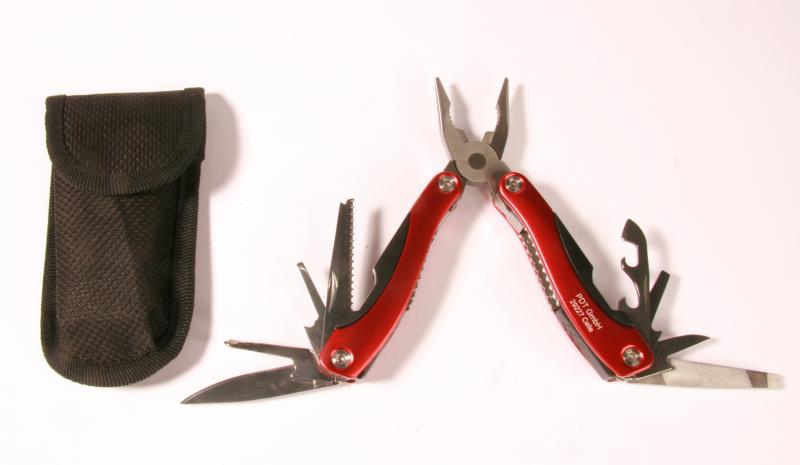 375-multitool-2